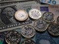 Курсы валют НБУ на 15 июня