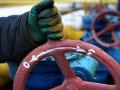 Молдова договаривается с Украиной об использовании ПХГ
