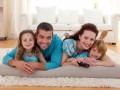 Дешевую ипотеку раздают при доходе 7000 на семью