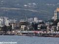 Спрос на недвижимость в аннексированном Крыму упал до минимума