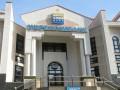 Государственный Укрэксимбанк закончил год с убытком в почти 10 миллиардов