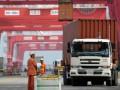 Крупнейшая экономика мира показала 10% рост промпроизводства