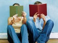 Книги на украинском языке могут подорожать в несколько раз