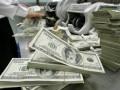 Кабмин начал выплачивать доход по валютным ценным бумагам, вскоре обещает выпустить гривневые