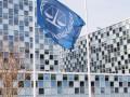 Суд в Гааге: РФ не признает решения суда о незаконно захваченных активах в Крыму