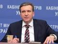 Шеремета рассказал, когда украинская экономика будет