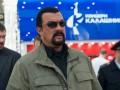 Концерн Калашников отказался от рекламы со Стивеном Сигалом