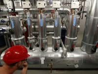 Для некоторых киевлян поднимут тарифы на отопление и горячую воду