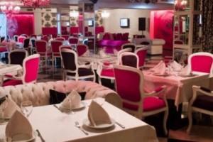 Миллион за клуб: В Донецке активно распродают бизнес