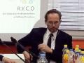 Бывший посол Австрии в Косово станет послом в Украине