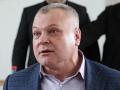 В Черкасской области мэр Смелы пострадал в ДТП