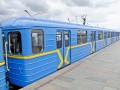 Киевское метро сегодня остановит движение в память о погибших под Волновахой