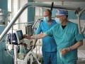 Кабмин утвердил тарифы на лечение больных COVID-19