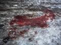 Обстрел под Дебальцево: двое погибших, трое раненых - СМИ