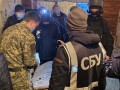 Уголовники из колонии обманули сотни предпринимателей, - СБУ