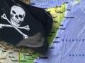 Франция выплатит компенсацию сомалийским пиратам
