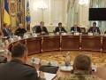 ЧП в Армянске: Порошенко винит армию РФ