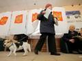Выборы в России прошли с нарушениями - Госдеп