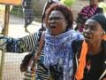В Кении 14 учеников погибли во время давки в школе