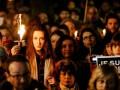 На марш единства в Париже съезжаются мировые лидеры
