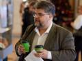 Яременко объяснил, почему Зеленский