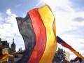 Глава МИД Германии прибудет в Киев