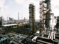Роснефть планирует летом запустить Лисичанский НПЗ