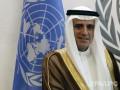 Саудовская Аравия отвергает предложения Путина по Сирии