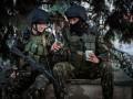 США передадут украинской армии две тысячи бронежилетов