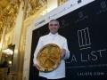В Швейцарии нашли мертвым владельца лучшего в мире ресторана