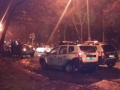 Драка с перестрелкой в Одессе: Травмированы три человека