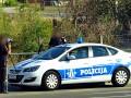 Житель единственной без COVID-19 страны Европы задержан за фейки о болезни