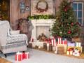 Рада сделала выходным католическое Рождество