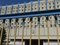 ЦИК отказала в регистрации двум кандидатам в президенты