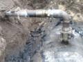 На нефтепроводе Дружба нашли незаконную врезку