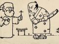 Власти Китая опасаются распространения христианства