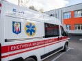Восемь тысяч киевлян за неделю заболели гриппом и ОРВИ