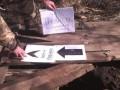 На Донбассе обстреляли медпункт в Травневом