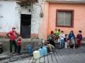 В Венесуэле увеличат минимальную зарплату до $2,34
