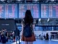 В ЕС разрабатывают новые правила авиапутешествий