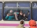Транспортная блокада ЛДНР: кого будут пропускать