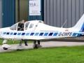 В Новой Зеландии разбился самолет, есть жертвы