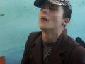 В Киеве полиция задержала наркоманку с ребенком на руках