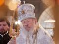 Митрополита Владимира отстранили от управления УПЦ МП