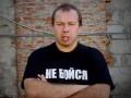 Спасибо жителям Донбасса: Владелец ProstoPrint получил политубежище в Хорватии