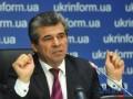 Украинцам обещают больше миллиона рабочих мест