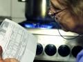 Глава Нафтогаза предложил учитывать газ в килокалориях
