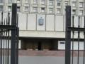 ЦИК: В Киеве и Киевской области четыре тысячи избирателей вернули голосовать по месту проживания