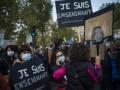 Массовая высылка. Убийство учителя во Франции