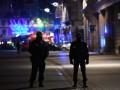 Уточнено число жертв теракта в Страсбурге